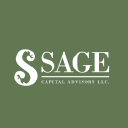 Sage Capital Advisors LLC logo