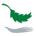Sage Care Management logo