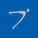 Sage Growth Partners, LLC logo