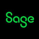 Sage Uk logo icon