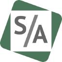 Sage Analytic Technologies, LLC logo