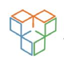 Sage Bionetworks - Send cold emails to Sage Bionetworks