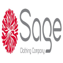 Sage Clothing Company, Inc. logo