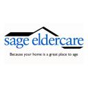 Sage Eldercare logo icon