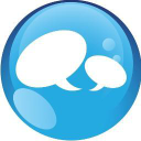 SageGauge.com logo