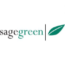 Sagegreen HR - Send cold emails to Sagegreen HR