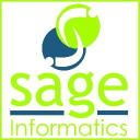 Sage Informatics (Pty) Ltd logo