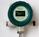 Sage Metering Inc. logo