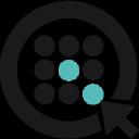 sagenda.com logo icon