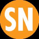 SageNet LLC - Send cold emails to SageNet LLC