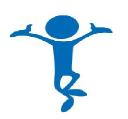 Sagepoint logo