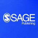 SAGE - Send cold emails to SAGE