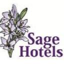 Sage Restaurant Group logo icon