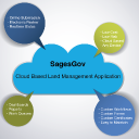 Sages Networks Inc logo
