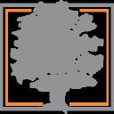 Sagesse - courtage en assurances logo
