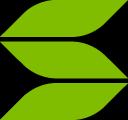 SageSure