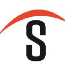 Sagetech Corporation logo