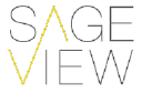 SageView Advisory Group logo
