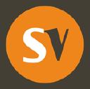 Sage Vitamins | Organic Vitamin logo