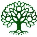 Sagewood School logo
