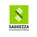 Saggezza - Send cold emails to Saggezza