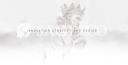 Sagy Digital Partner Ltd logo icon