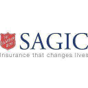 SAGIC Ltd. logo