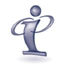 Sagient Technologies, Inc. logo