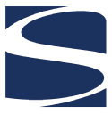 Saginaw County Chamber Of Commerce logo icon