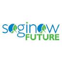 Saginaw Future Inc logo