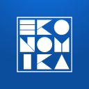 Sagio.be logo