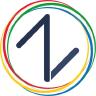 SagitaZ logo
