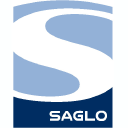 Saglo Development Corporation logo