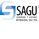 Sagu Chile Ltda. logo