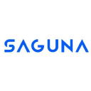 Saguna Networks Ltd logo
