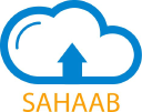 Sahaab Limited