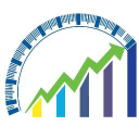 SAHAJ HANALYTICS PVT LTD logo