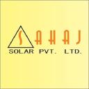 Sahaj Solar Pvt Ltd logo