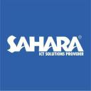 Sahara Computers (PTY) Ltd. logo