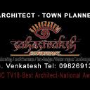 SAHASTRAKSH CONSULTANT logo