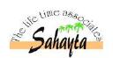 Sahayta Careeristics Pvt.Ltd logo