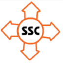 Sahiwala Software consultants logo