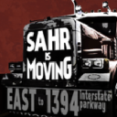 Sahr Building Supply