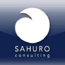Sahuro Consulting logo