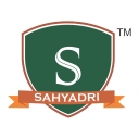 Sahyadri College of Engineering and Management logo