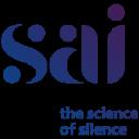S.A.I. logo