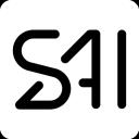 SAI Digital on Elioplus
