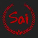 Sai Investments & Consulting Inc. logo