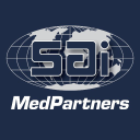SAI MedPartners LLC - Send cold emails to SAI MedPartners LLC