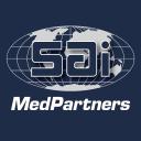 SAI MedPartners LLC logo